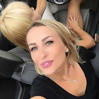 AlinaGrimova avatar