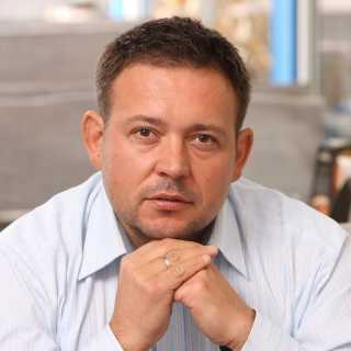 MikolajRykowski avatar