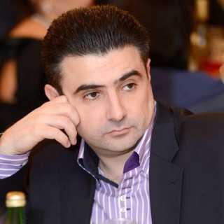 BabkenAyra avatar