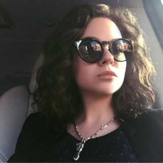 AngelinaTimko avatar