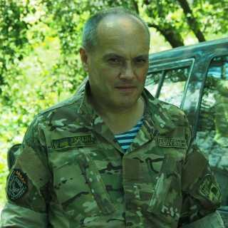 AlexandrBulavskiy avatar