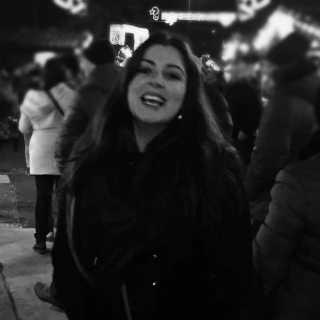 IrinaButkus avatar