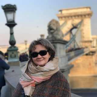AfaBadaeva avatar