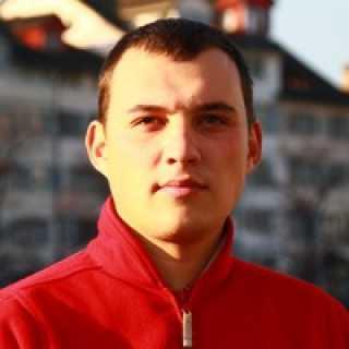 traveler62rus avatar