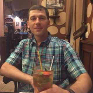 fd99a31 avatar