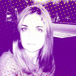 OlgaGoncharenko_6f146 avatar