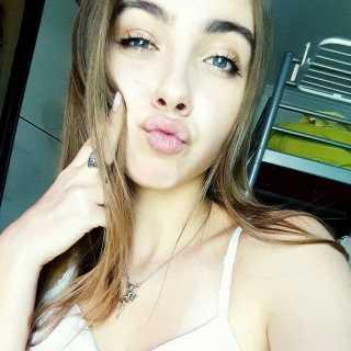 AnastasiaAzemia avatar