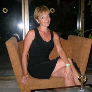 NataliaP-d avatar