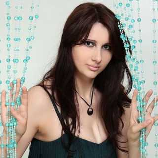 AlinaBogoyavlenskaya avatar