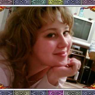 AnastasiaZakharova avatar