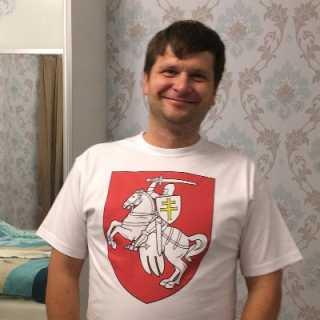 plemyash avatar