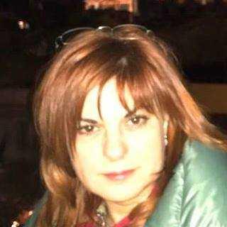 YuliaKaftanik avatar