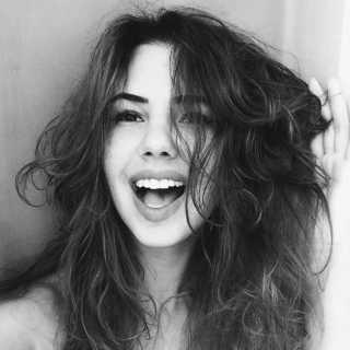 AlexandraKozlova_72121 avatar