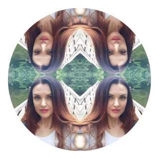 TanyaIsayeva avatar