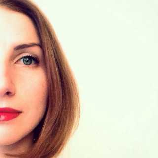 NatMikheeva avatar