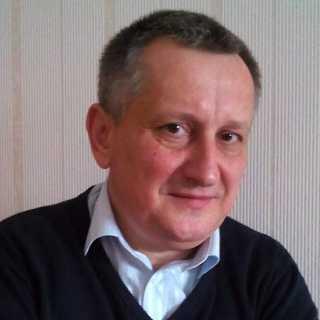 VladimirKievich avatar