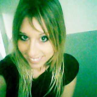PatriciaSun avatar