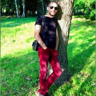 DmitrySergeich avatar