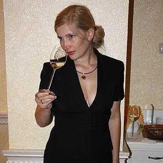 NatalyaNekrylova avatar