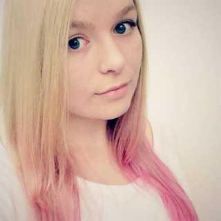 LenaShepeleva avatar
