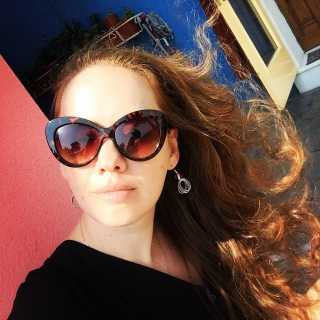 JuliaOstapenko avatar