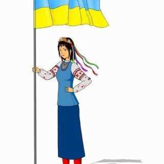 TatianaKolbayenkova avatar