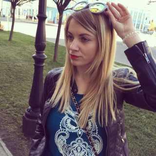 JuliaTitova_aeb50 avatar