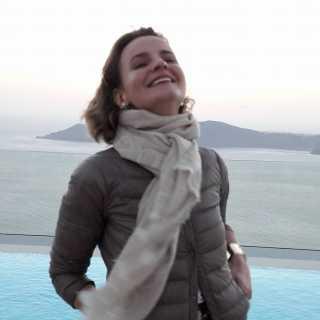 VeraMoshkina avatar