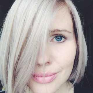 NataliaVasileva avatar