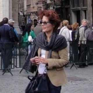 PaoulaPopova avatar