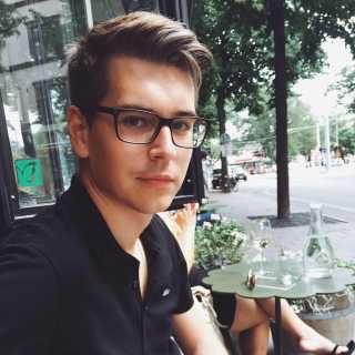 AlexanderZaytsev avatar