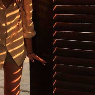 ElizavetaYachmeneva avatar