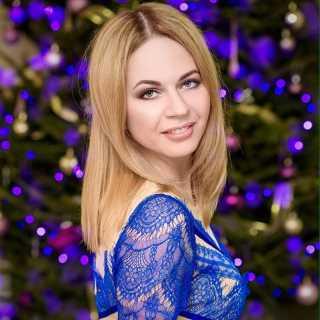 MariaSyunikova avatar