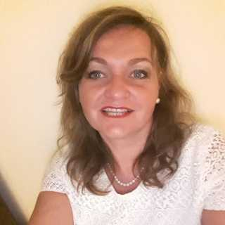 KarinaZoubova avatar