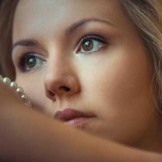 AnnaShtol avatar