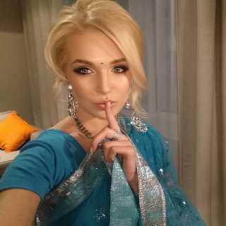 EugeniyaPivtsaykina avatar