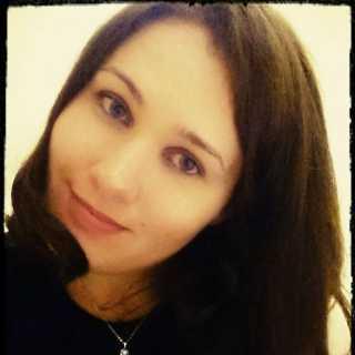 ReannonKhelil avatar