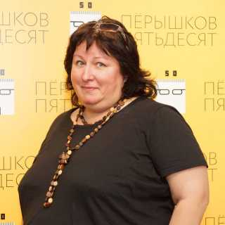 ElenaYavorskaya_66fb1 avatar