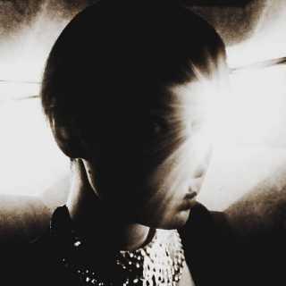AlinaSergeeva avatar