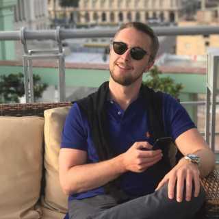 StanislavLobanov avatar