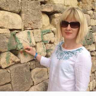 VeronikaStrazhevich avatar