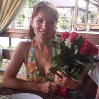 IrinaBorisova_d7837 avatar