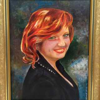 MilanaZotova avatar