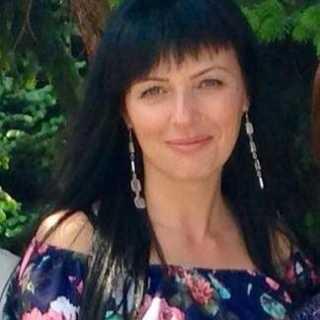 NatalyaBezuglova avatar