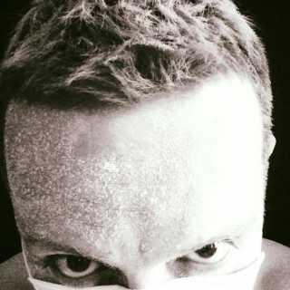 MikeKhachaturoff avatar