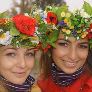 NataliyaGoncharova_a642e avatar