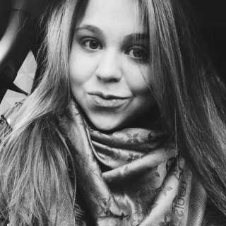 OlgaFomina_2993c avatar