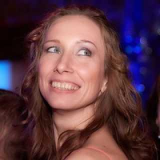 elpisfoto avatar