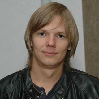 DmitriyBeloborodov avatar