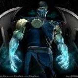DimaDinges avatar